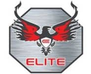 The Elite Total Car Care - Brandon FL